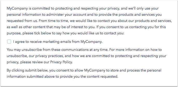 consent-checkbox-for-communications-form-submit-as-consent-to-processing