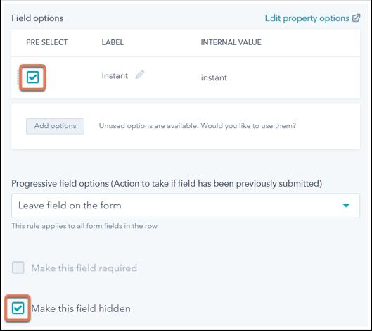 form-options-blog