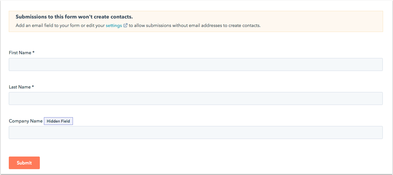 submissions-won-t-create-contacts
