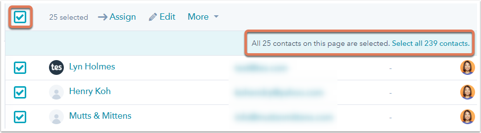 select-all-contacts-list-refresh
