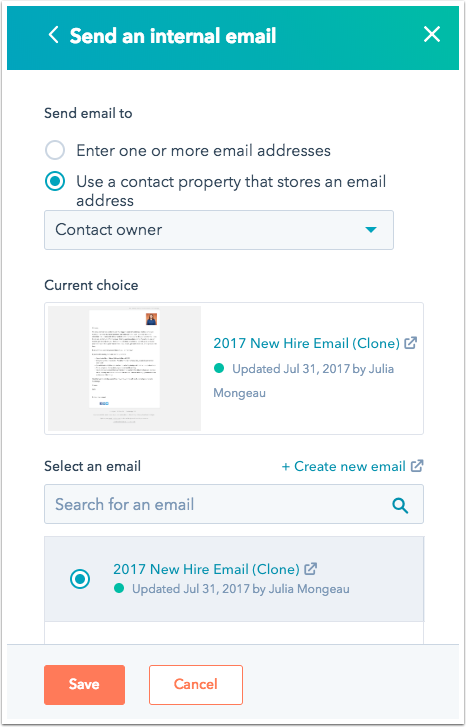 internal-email-new-owner