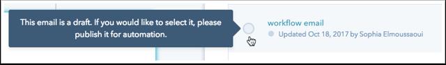 Workflow-configuracion-correo.png