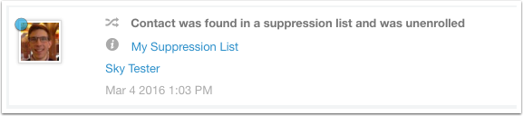 workflow_suppression_prevention_event.png