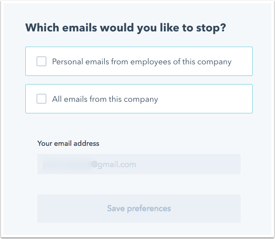 contact-subscription-options