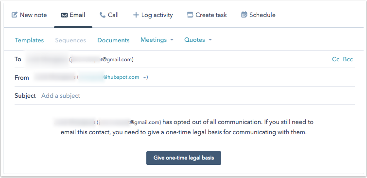opted-out-of-all-email-