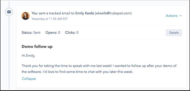 Email_inicio_de_sesión_en_CRM_en_la_línea_de_tiempo