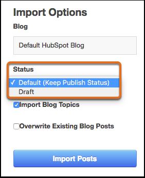 Captura pantalla articulo ayuda de HubSpot