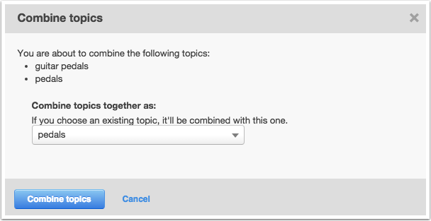 Combine-topics-button.png