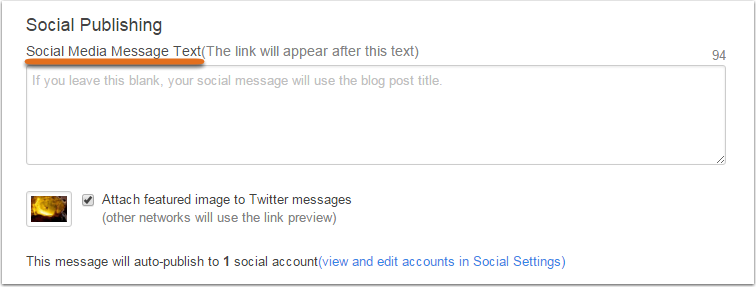 Social-Media-Message-Text.png