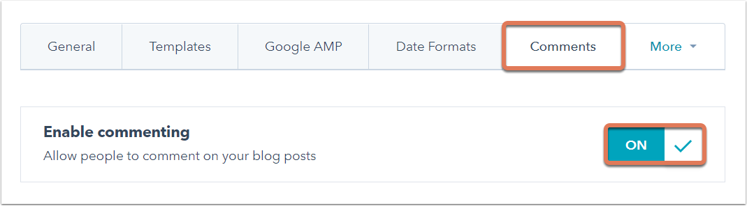 blog-comments-settings-.png
