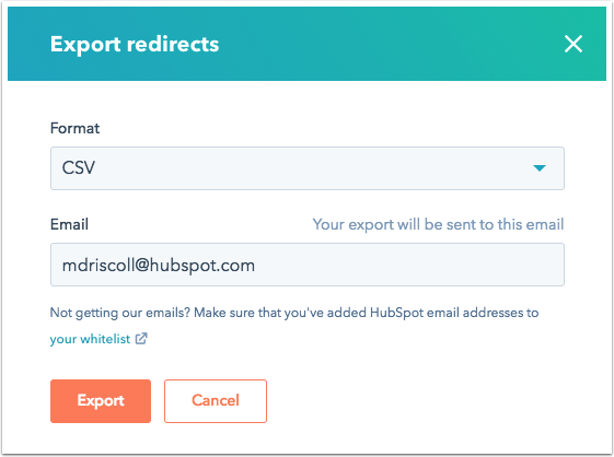 export-redirects-1