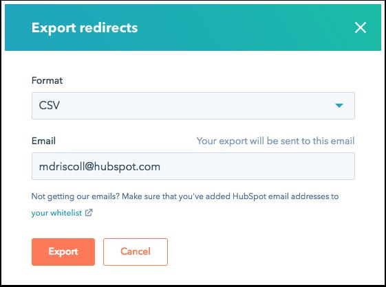 export-redirects-1
