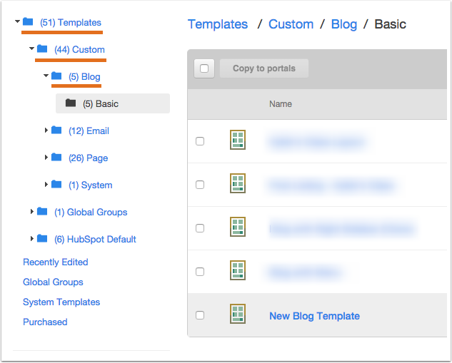 finding-blog-template-in-design-manager.png