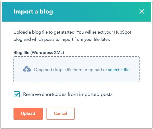 import-file