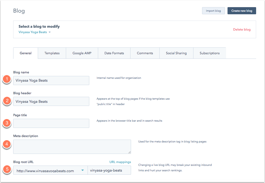 Blog-name-settings.png