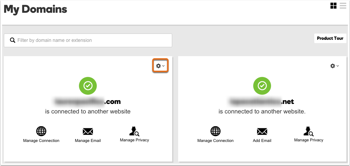 GoDaddy-Click-on-the-domain-name-that-you-want-to-connect-to-HubSpot-May-2015