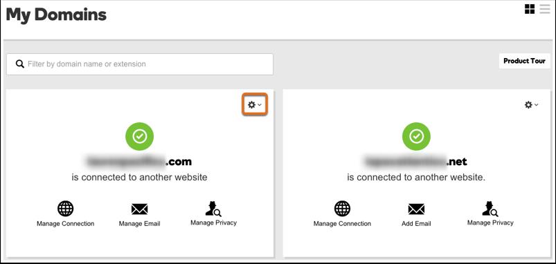 haz-clic-en-el-nombre-de-dominio-GoDaddy-que-quieres-conectar-con-HubSpot-mayo-2015