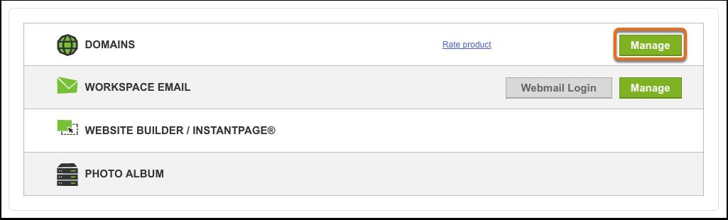 ir-a-herramienta-de-administración-de-dominios-en-GoDaddy-mayo-2015