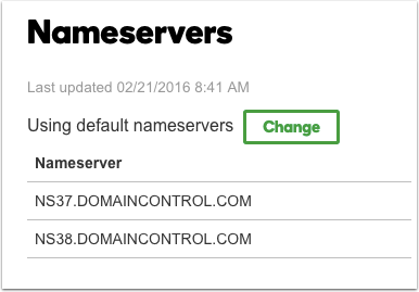 Verify-that-your-name-server-is-GoDaddy---May-2015