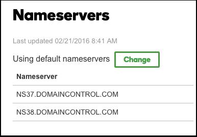 verifica-que-tu-servidor-de-nombres-sea-GoDaddy---mayo-2015
