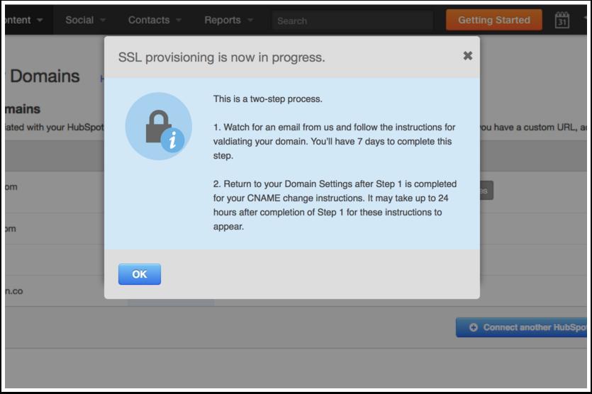 SSL-2-step-verification.png