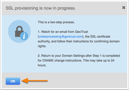 SSL-In-Progress.png