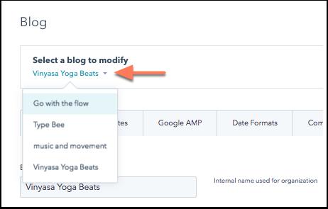 Select-blog-settings.png