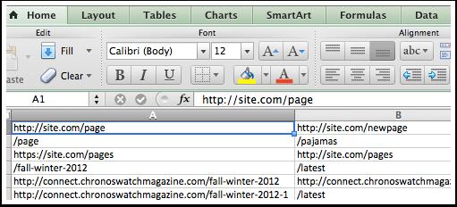 Capture d'écran d'un article d'aide HubSpot