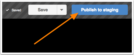 Publish-to-staging.png