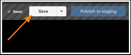 Save-progress.png