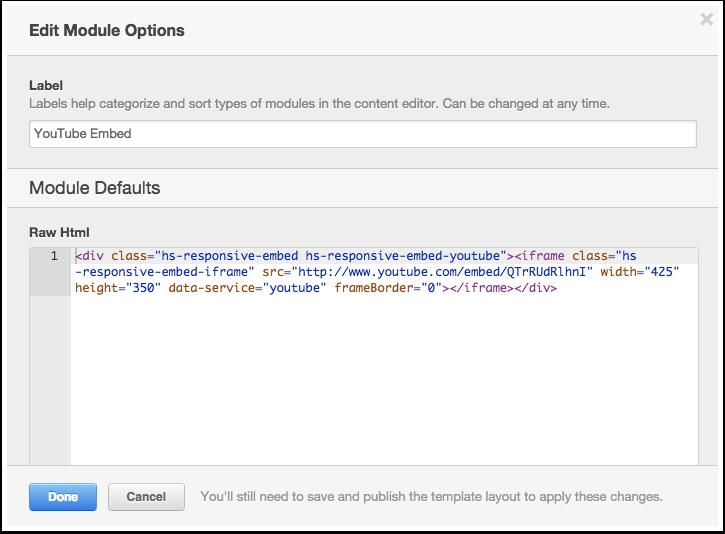 Custom-HTML.png
