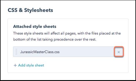 delete-a-stylesheet-settings