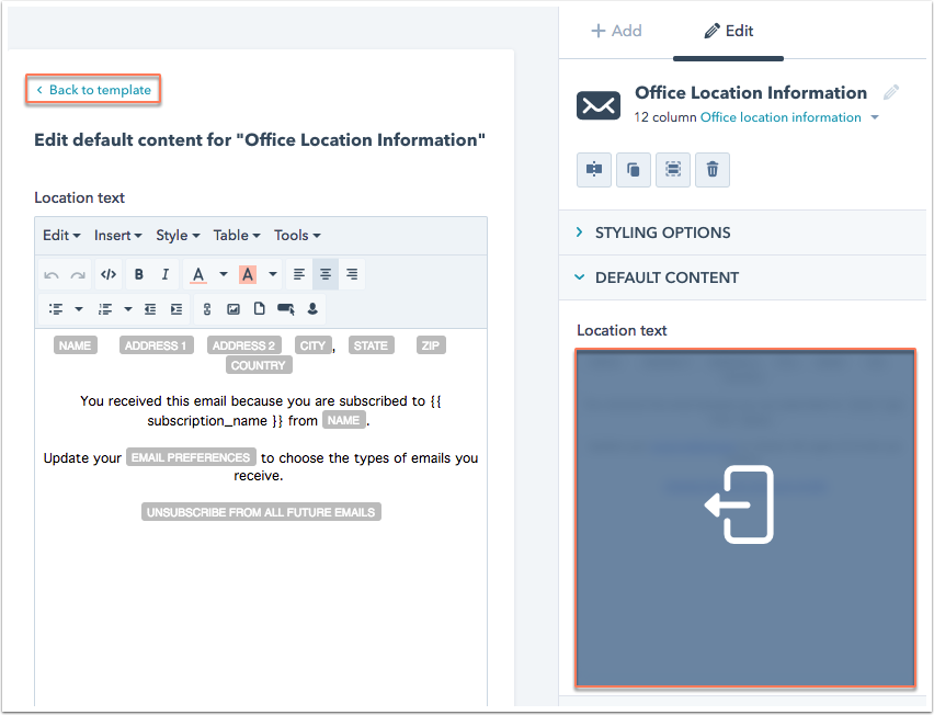 edit-office-location-information-module