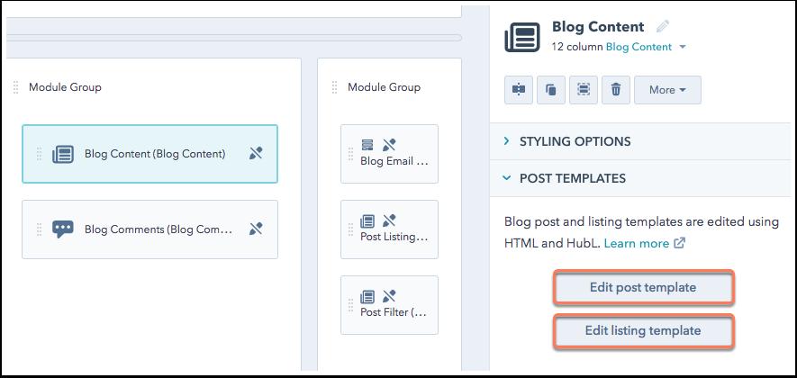 blog-content-1.png