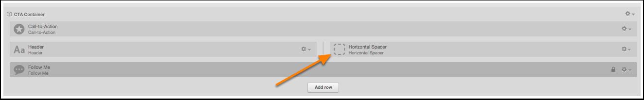 horizontal-spacer.png
