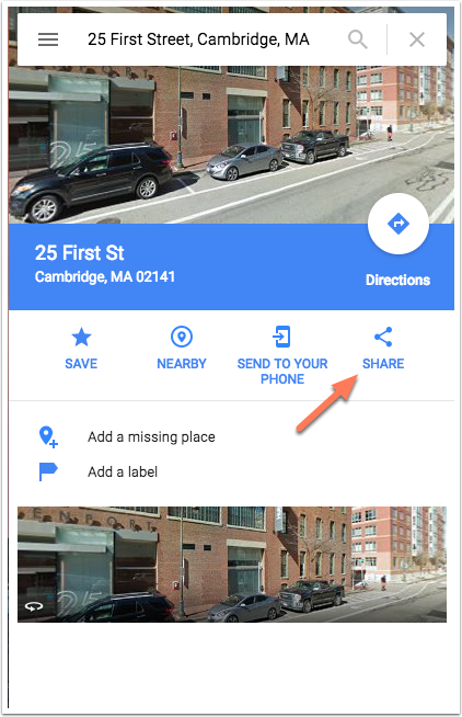 search-for-address-in-google-maps-