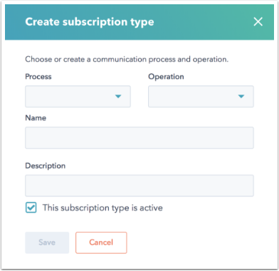 create-a-subscription-type