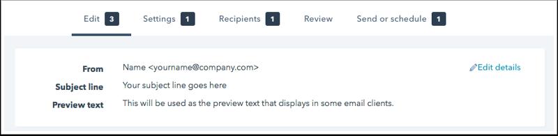 edit-email-details