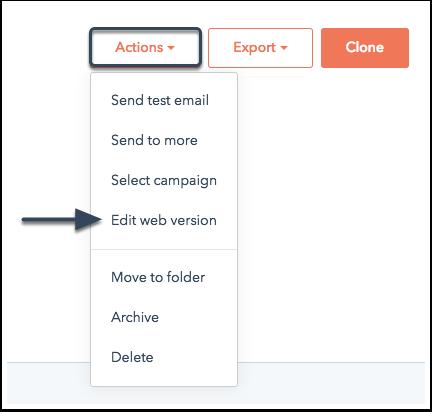edit-email-web-version