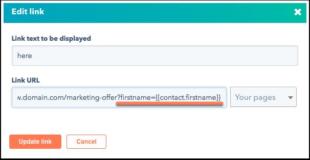 cadena-de-consulta-de-ficha-de-personalización-2.gif