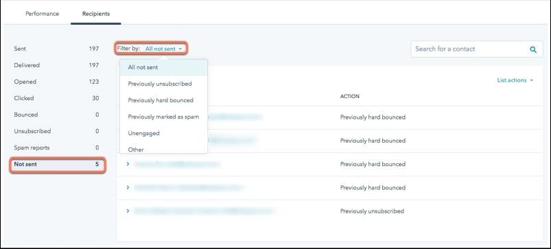 recipients-tab-not-sent-filters