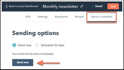 opciones-envio-introduccion