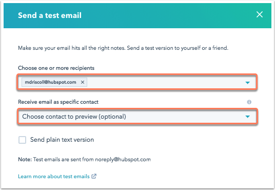 send-test-email-1