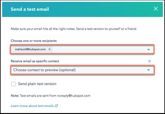 enviar-correo-prueba-1