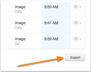 Export-files.png
