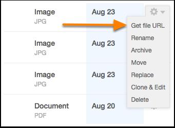 Get-File-URL.png