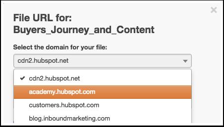 Select-Domain.png