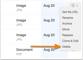 delete-file.png