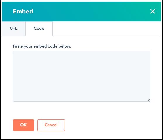 code-tab-embed