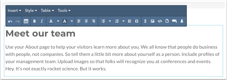 embed-in-rich-text-options
